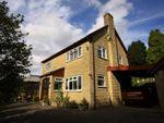 Thumbnail for sale in Kingscourt Lane, Kingscourt, Stroud