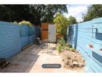 Thumbnail to rent in Octavia Close, Mitcham
