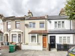 Thumbnail for sale in Desford Road, Canning Town