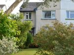 Thumbnail for sale in River View, Landkey Road, Barnstaple