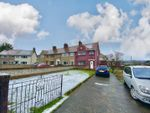 Thumbnail for sale in Aber Crescent, Mold