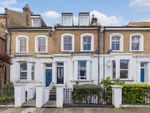 Thumbnail for sale in Spencer Road, Acton, London