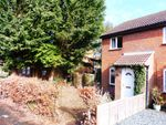 Thumbnail for sale in Lapwing Close, Swindon