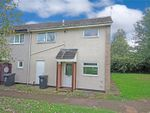 Thumbnail for sale in Rowanberry Avenue, Braunstone Frith, Leicester