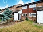 Thumbnail to rent in Timberlands, Pease Pottage, Crawley