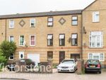 Thumbnail for sale in Kingfisher Street, Beckton, London