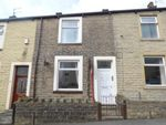 Thumbnail to rent in Colbran Street, Burnley