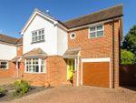 Thumbnail to rent in Ashbys Close, Edenbridge