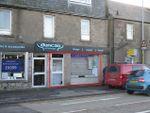 Thumbnail to rent in Auchmill Road, Bucksburn, Aberdeen
