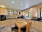Thumbnail for sale in Anne Roper Close, New Romney, Kent