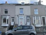 Thumbnail for sale in St. Helens Avenue, Swansea