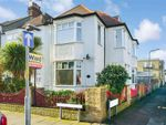 Thumbnail for sale in Warwick Road, Cliftonville, Margate, Kent