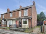 Thumbnail to rent in North Street, Crewe