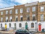 Thumbnail to rent in Noel Road, Islington, London