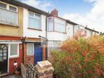 Thumbnail for sale in Atherstone Road, Luton