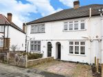 Thumbnail to rent in Edgware, Middlesex