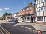 Thumbnail to rent in High Street, Datchet, Slough