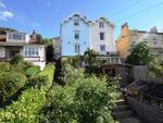 Thumbnail for sale in Marine Villa, Nore Road, Portishead.