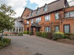 Thumbnail to rent in Ash Lodge, Hartford Court, Hartley Wintney, Hook