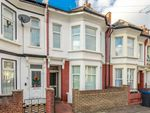Thumbnail to rent in Gowan Road, London