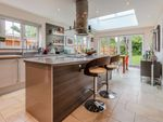 Thumbnail for sale in St. Marys Avenue, Billericay, Essex