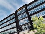 Thumbnail to rent in Merlin Business Centre, Mossend Road, Hillington Park, Glasgow City, Glasgow