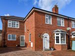 Thumbnail to rent in Folly Drive, Tupsley, Hereford