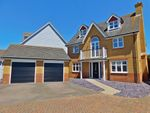 Thumbnail for sale in Magister Drive, Lee-On-The-Solent