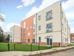 Thumbnail to rent in Hightown House, Hightown Gardens, Banbury
