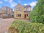 Thumbnail to rent in Bell Lane, Ackworth, Pontefract