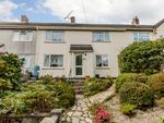 Thumbnail for sale in Lostwood Road, Saint Austell, Cornwall