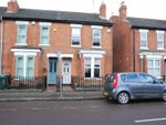 Thumbnail for sale in Deans Walk, Gloucester