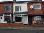 Thumbnail to rent in Shirley Road, Selly Oak, Birmingham, West Midlands