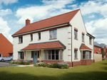 Thumbnail to rent in Plot 30, The Ashbury, Ashleworth, Glos
