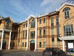 Thumbnail to rent in Grove House, 6 Meridians Cross, Ocean Village, Southampton, Hampshire