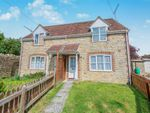 Thumbnail to rent in Stonecroft Court, Higher Gunville, Milborne Port, Sherborne