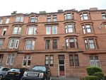 Thumbnail for sale in Braeside Street, Maryhill, Glasgow