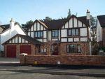 Thumbnail to rent in Saddlestone, Douglas