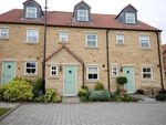 Thumbnail to rent in Witton Station Court, Langley Park, Durham