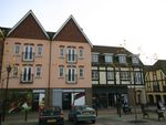 Thumbnail to rent in Bolnore Village, Haywards Heath
