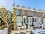Thumbnail for sale in Barnsdale Road, Maida Hill