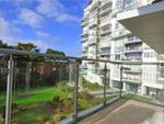 Thumbnail to rent in West Cliff Road, Bournemouth, Dorset