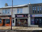 Thumbnail for sale in High Street, Cowdenbeath