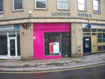 Thumbnail to rent in Market Square, Crewkerne