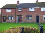 Thumbnail for sale in Knowles House Avenue, Eccleston