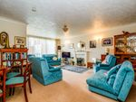 Thumbnail to rent in The Rowans, Worthing