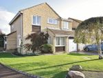 Thumbnail to rent in Pensclose, Witney