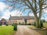 Thumbnail to rent in Main Street, Sedgeberrow, Worcestershire