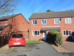 Thumbnail for sale in 4c Hazel Way, Snedshill, Telford