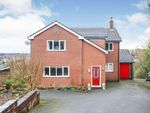 Thumbnail for sale in Blakelow Road, Macclesfield, Cheshire